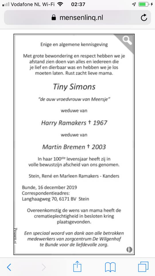 Tiny-Simons--1
