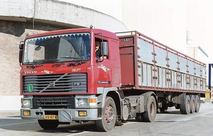 Volvo-van-Veendam--1