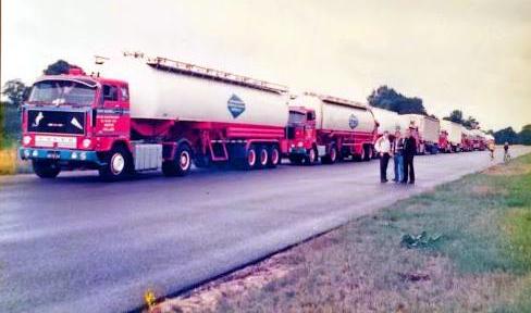 jaren-70--A1-Autoweg-was-toen-nog-in-aanbouw-2