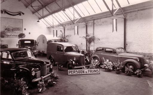 1951-dealer-Javalin--Hotchkiss-Bradford-Opel-Bassin-