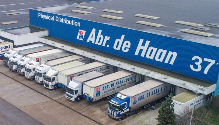 Abr-de-Haan