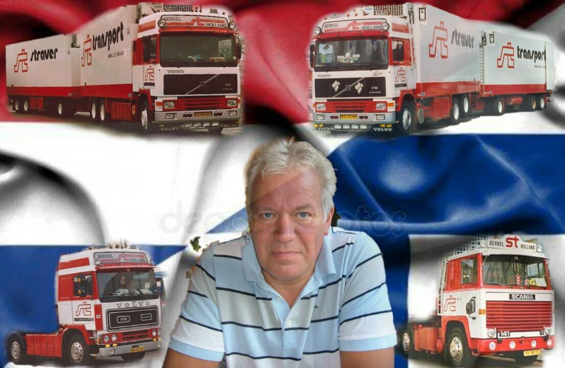Eric-Vrugteveen-foto-archief-1