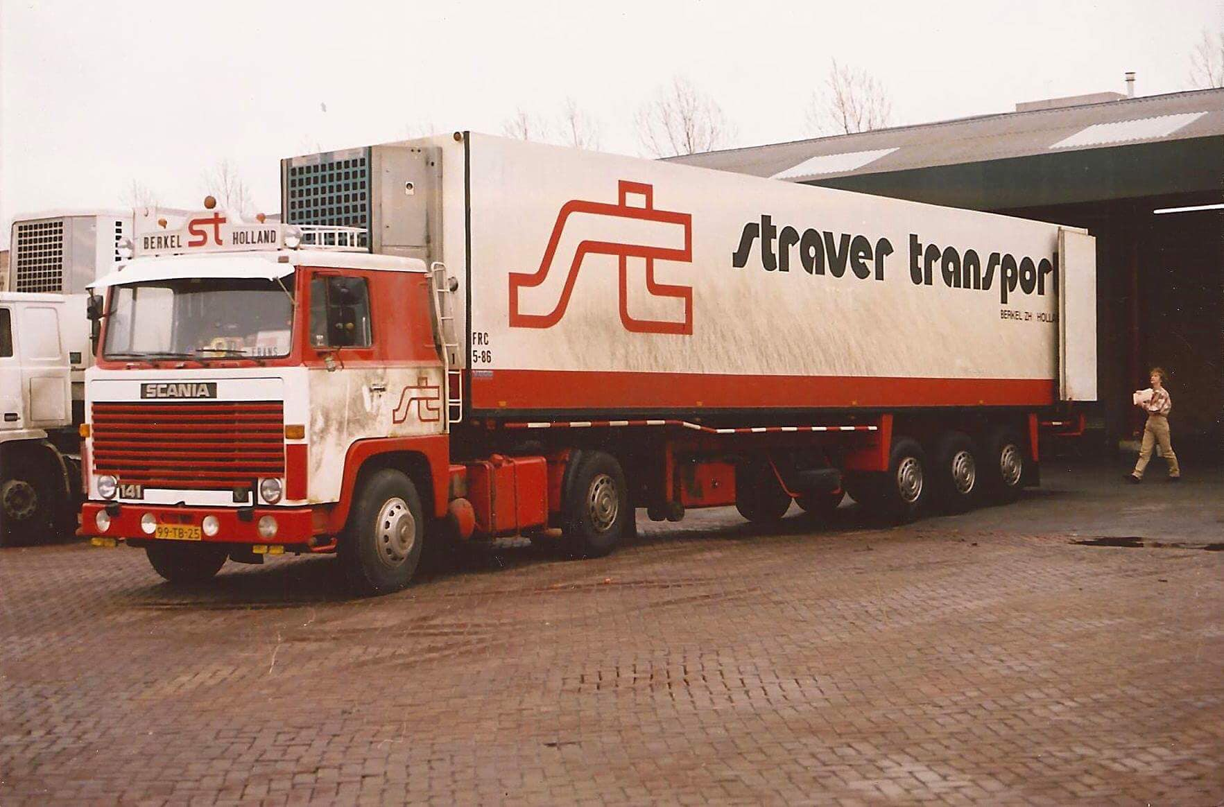 Eric-Vrugteveen-foto-archief-7