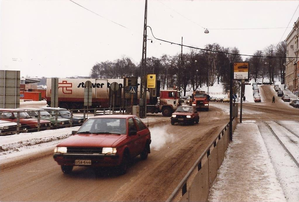Piet-van-der-Weijde--19-12-2014-Viking-Line-Suomi-1