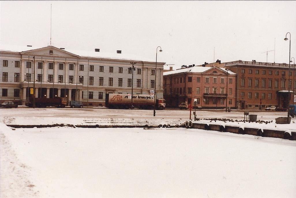 Piet-van-der-Weijde--19-12-2014-Viking-Line-Suomi-2