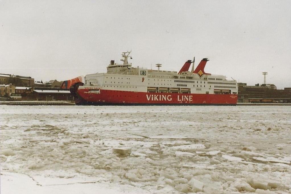 Piet-van-der-Weijde--19-12-2014-Viking-Line-Suomi-3