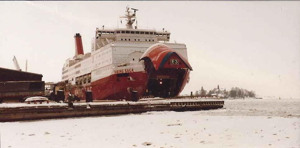 Piet-van-der-Weijde--19-12-2014-Viking-Line-Suomi-4