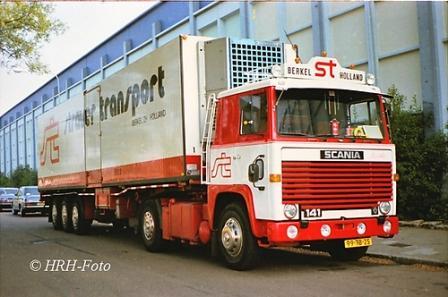 Scania-LB-141