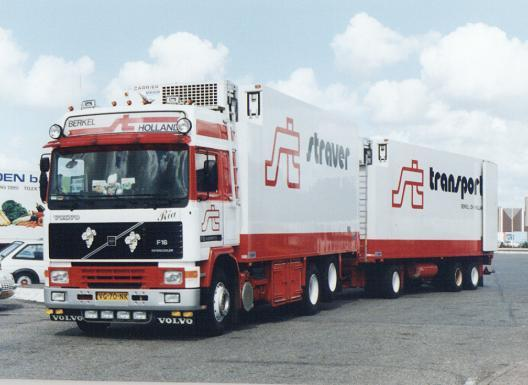 Volvo--F12