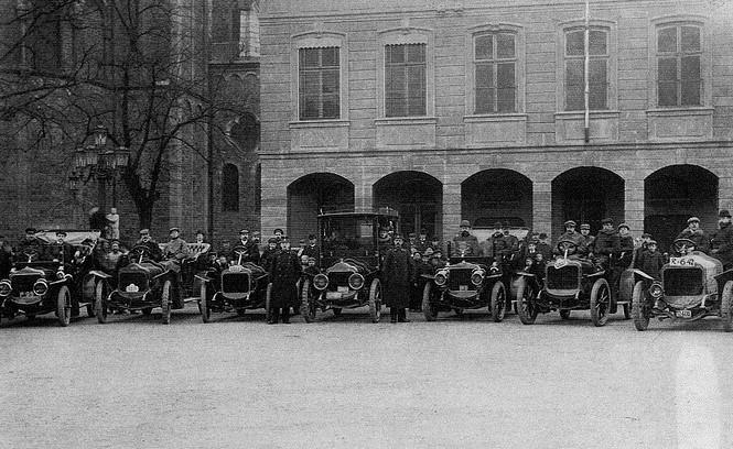 minerva-van-aubel-1925-vrijthof--