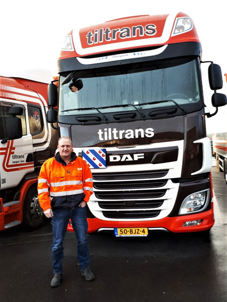 2e-New-DAF-XF-FT-480-