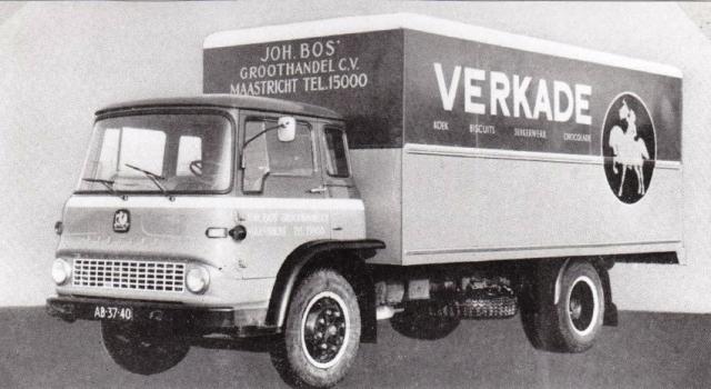 Bedford-van-Garage-Mohemius-Maastricht-Carr.-Cosma-Maastricht