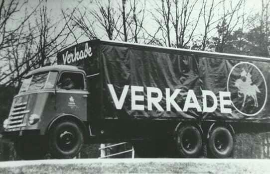 DAF-Verkade-Zaandam-1