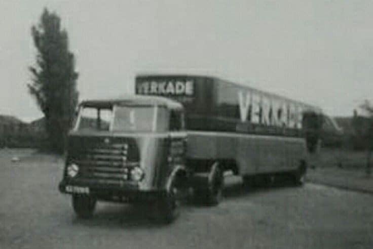 DAF-Verkade-Zaandam-3