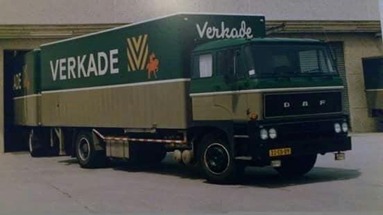 DAF-Verkade-Zaandam-4