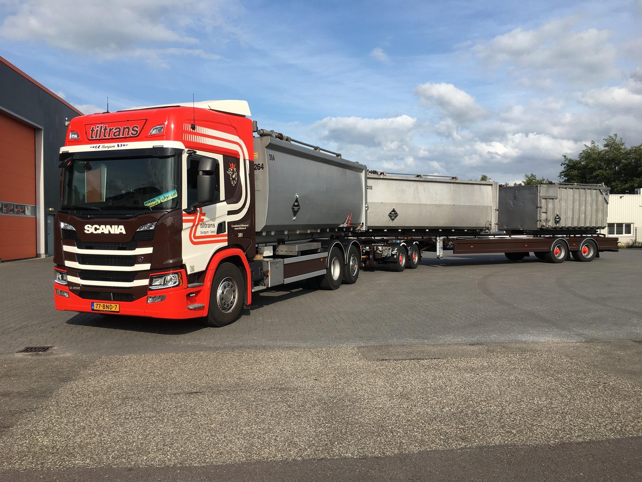 Scania-Extra-Lang