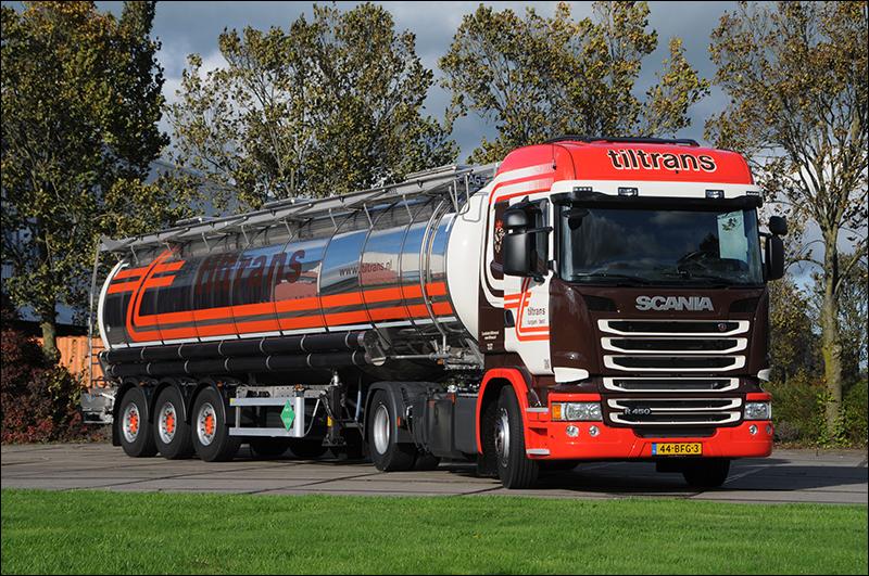 Scania-R450--