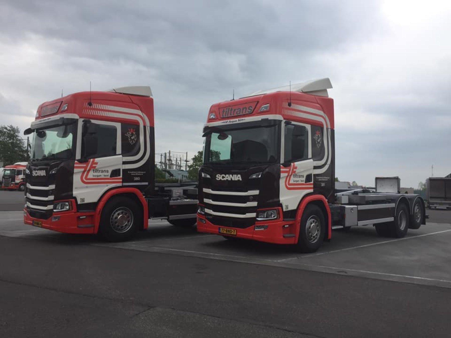 Scania-Rondaan-Carr-heeft-ze-aangepast