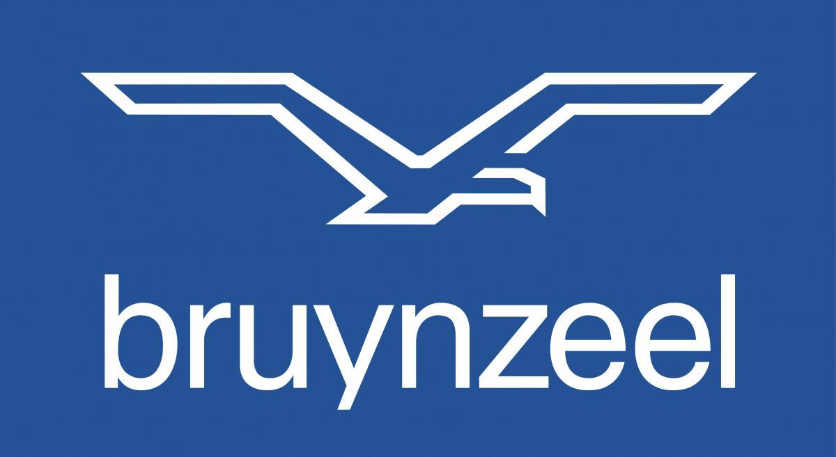 0--Bruynzeel