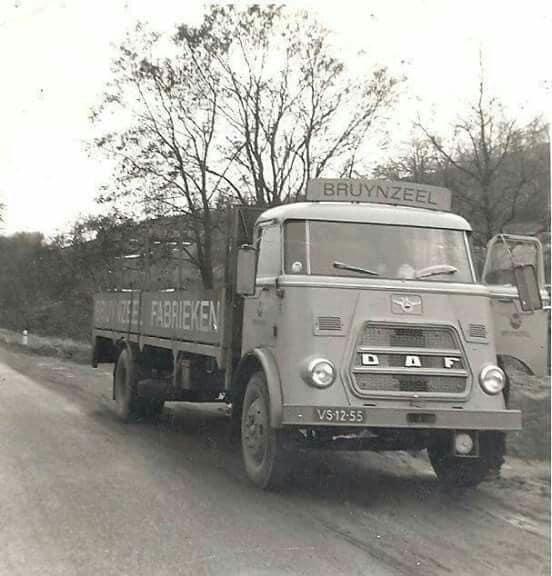 DAF-van-Bruynzeel--1