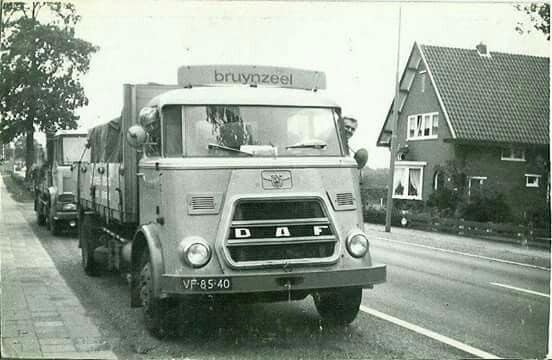 DAF-van-Bruynzeel--2