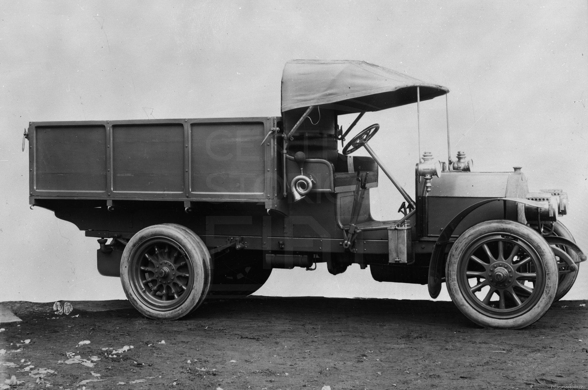 Fiat-15-Ter--1912-