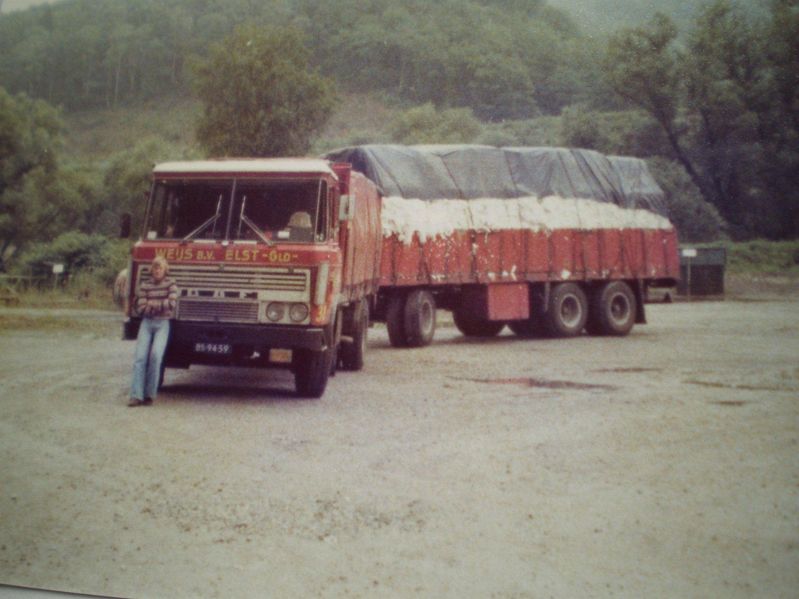 John-Hubbers--1977-Hier-combi-leren-rijden---