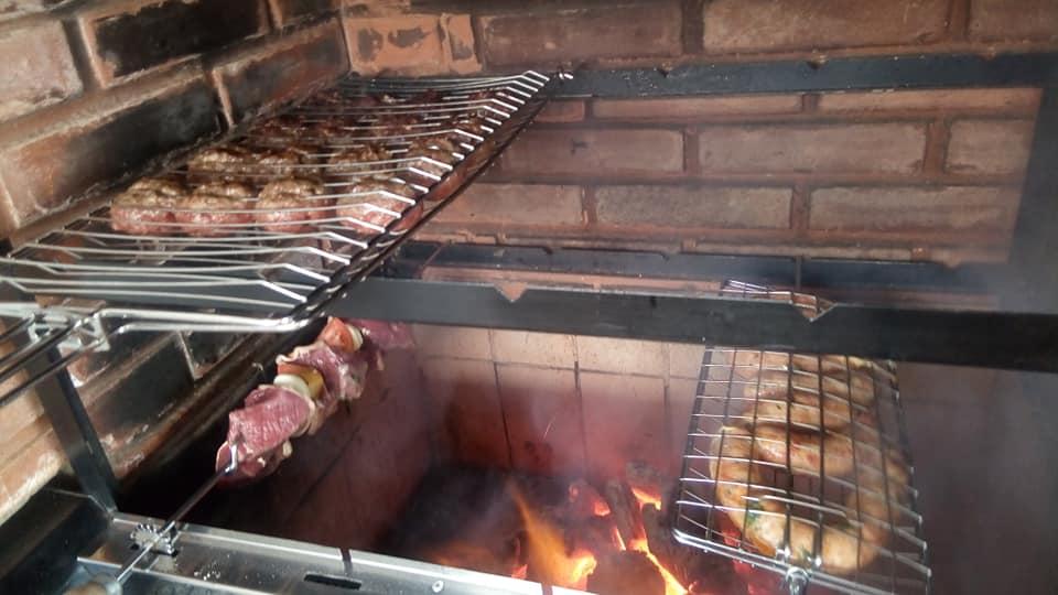 Vlees-en-nogmaals-vlees-3