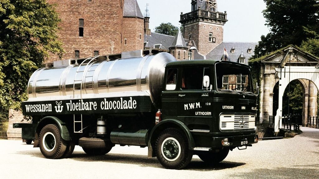1970-Uithoorn-NWM-Mercedes-Benz-LP-1620