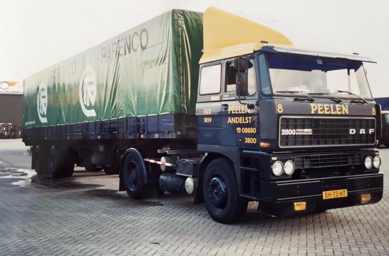 1990-Daf--Herman-Mensink-