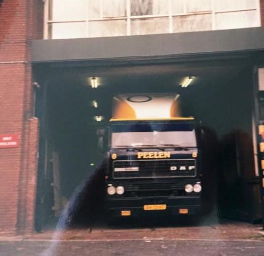 1990-Daf-nr-6-2