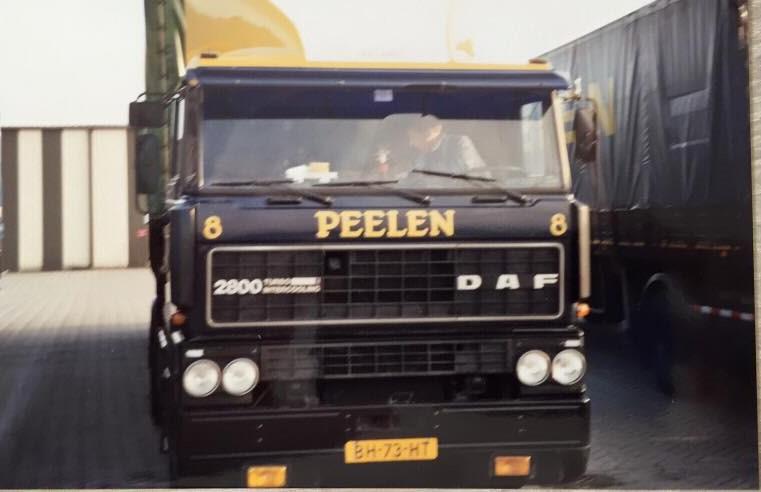1990-daf-2800-2