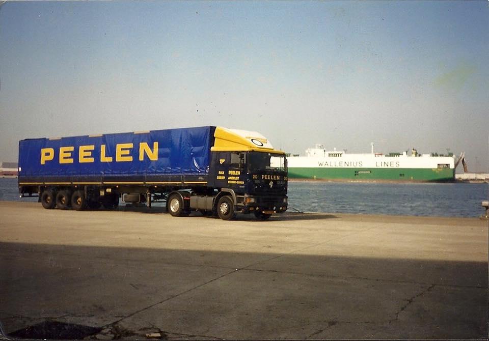 DAF-nr-20--bij-de-ferry