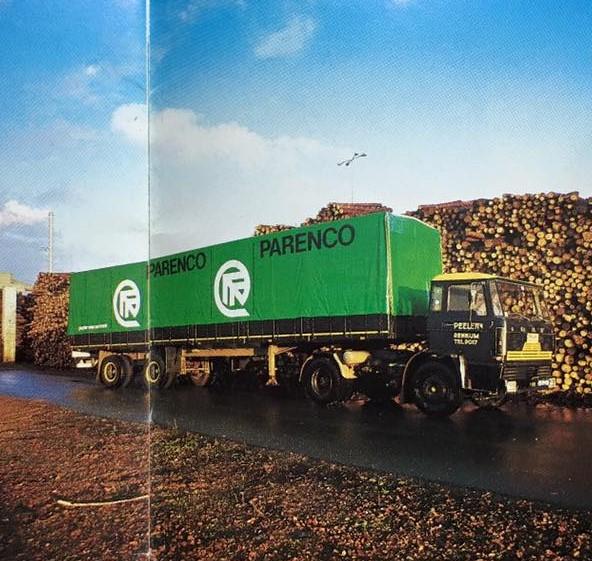 Geurt-Wijnen-De-Peelen-3-de-auto-waar-kees-leerdam-de-trailers-voor-de-ramp-zette-om-te--2