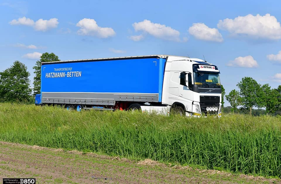 Volvo-N36