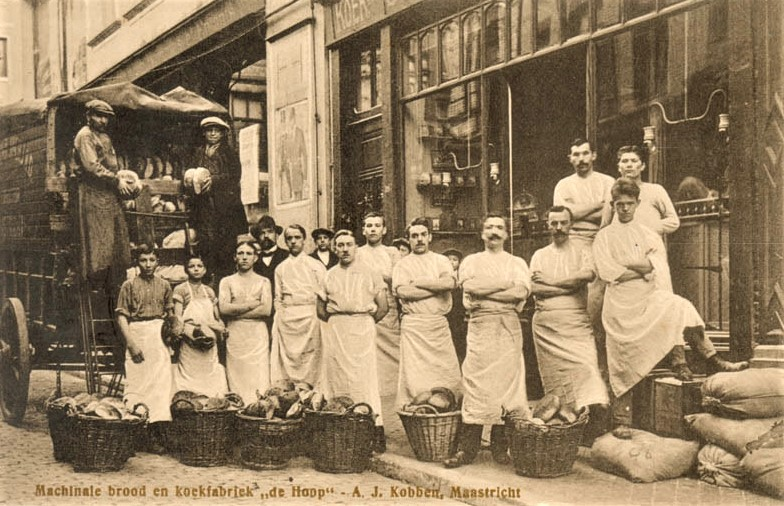 Spilstraat-18--1900-2