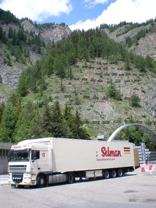 DAF--Gerton-Geurtz-Mont-Blanc-