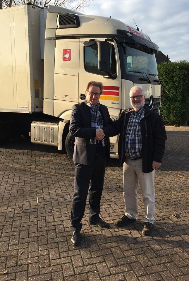 Hans-Mooij-heeft-vandaag-de-pensioengerechtigde-leeftijd-bereikt-van-66-jaar-en-neemt-afscheid-van-zijn-werkzame-leven-23-11-2018-