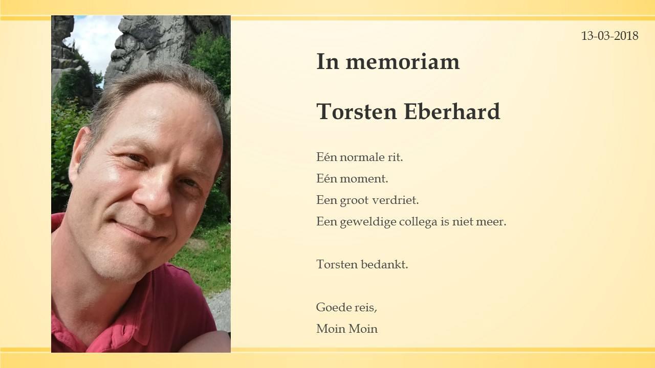 In-Memoriam--Torsten-Eberhard--13-03-2018-