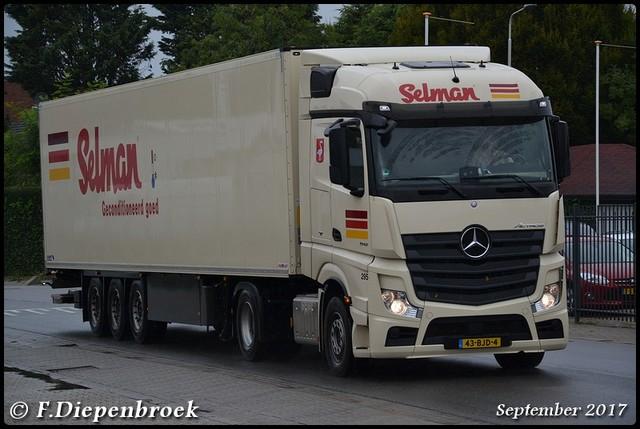 Mercedes-actros-43-BJD-4-