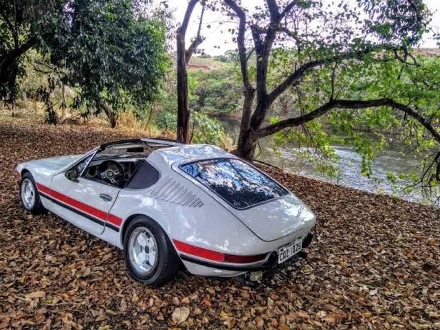1974-Volkswagen-SP2-1700-Targa