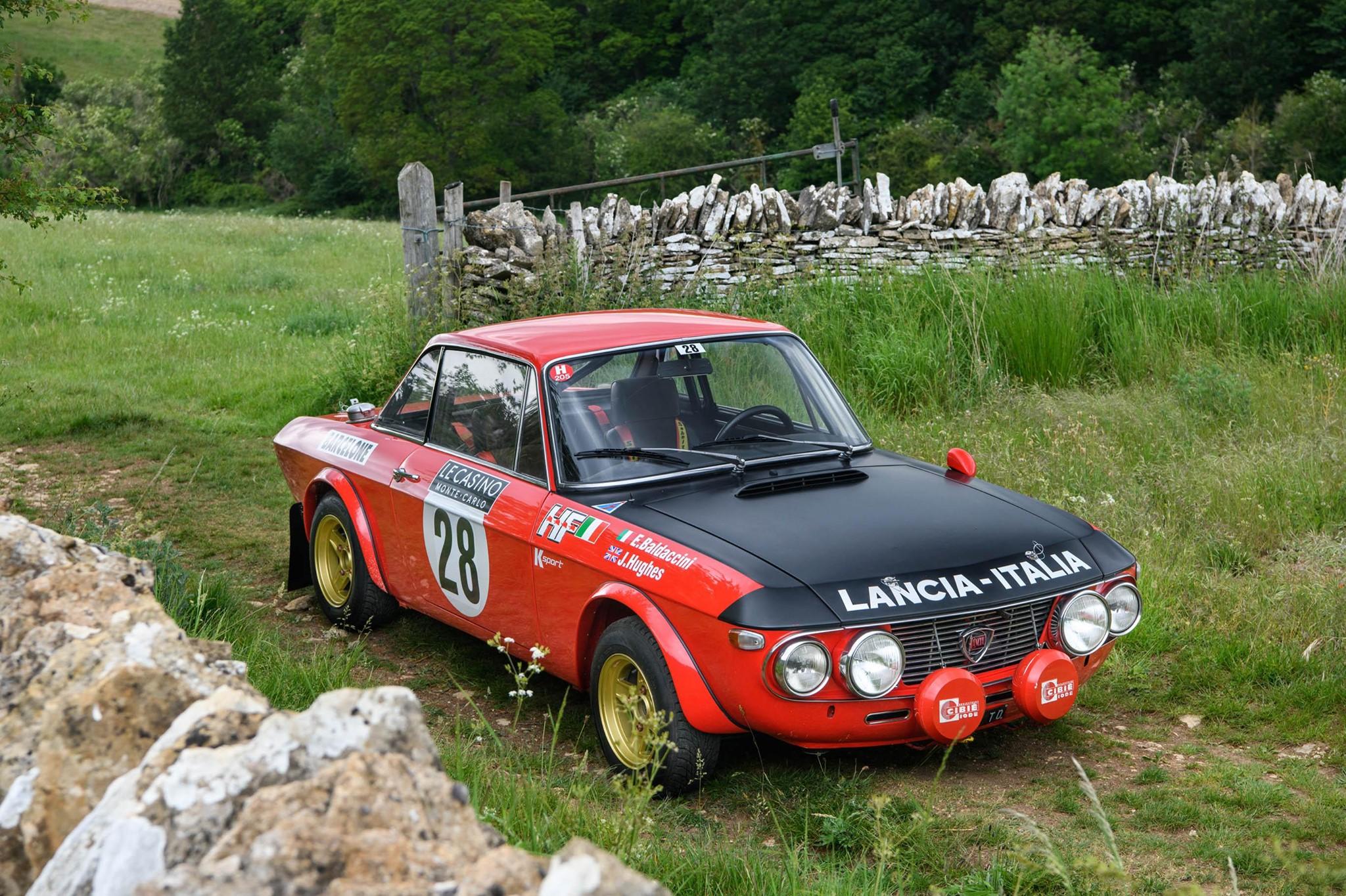 Lancia-Fulvia-Coupe-Rallye-1.6-HF-Fanalone-1