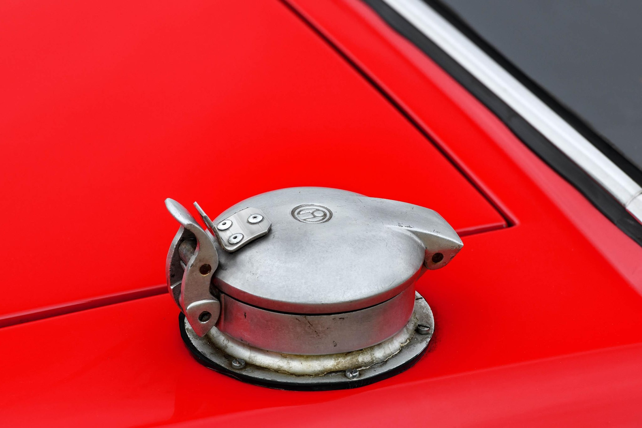 Lancia-Fulvia-Coupe-Rallye-1.6-HF-Fanalone-2