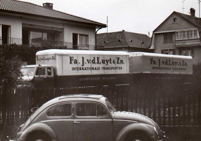 Scania-Vabis--combi-