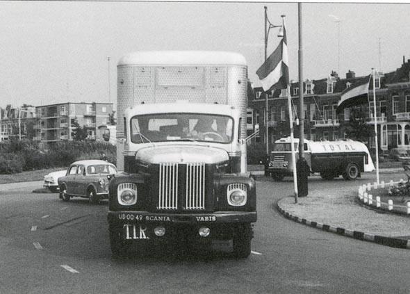 Scania-Vabis-1