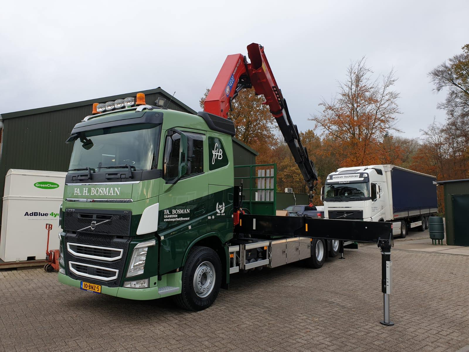 Volvo-FH-460-25-11-2019-
