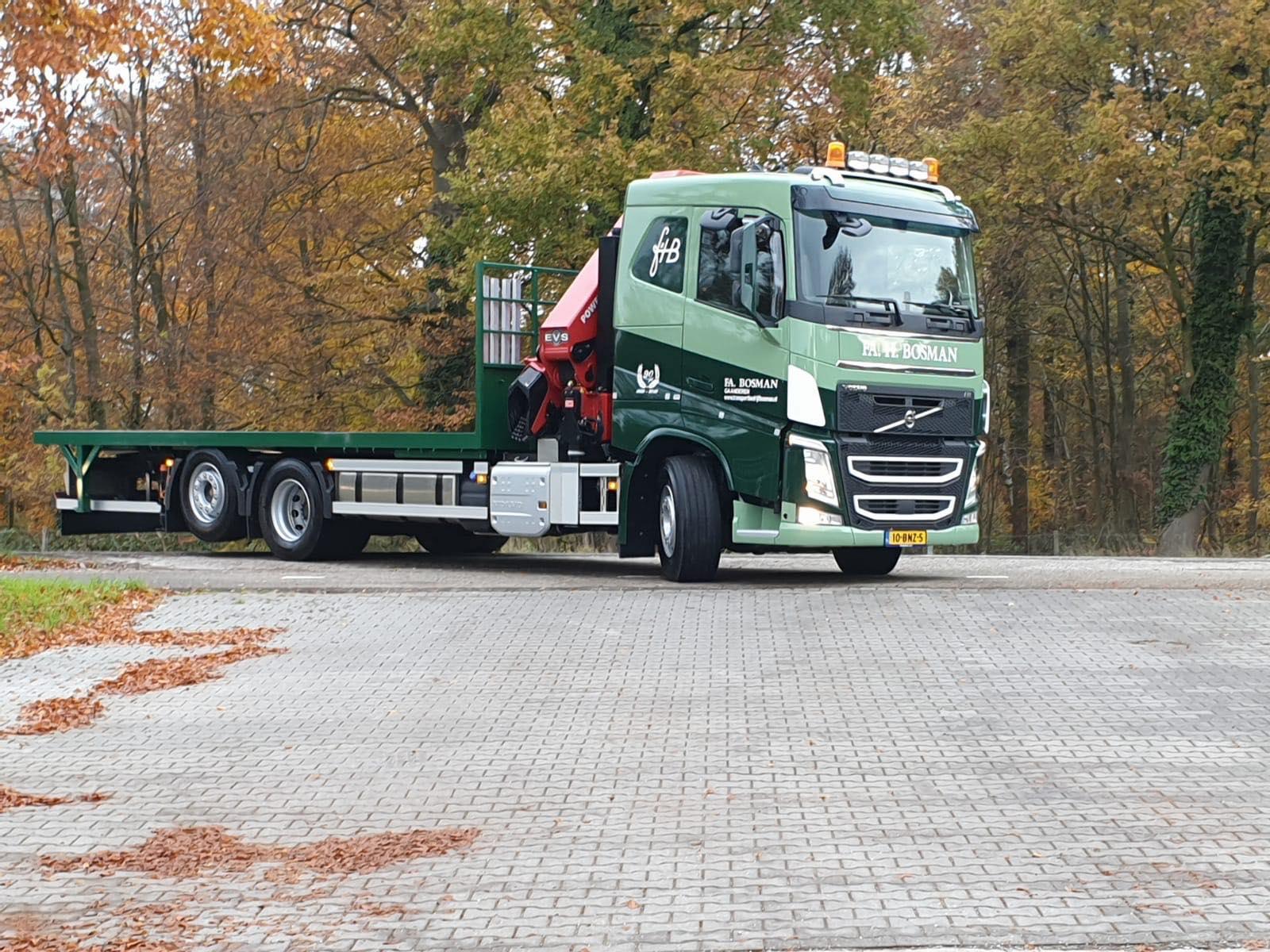Volvo-FH-460-incl--HMF-4020