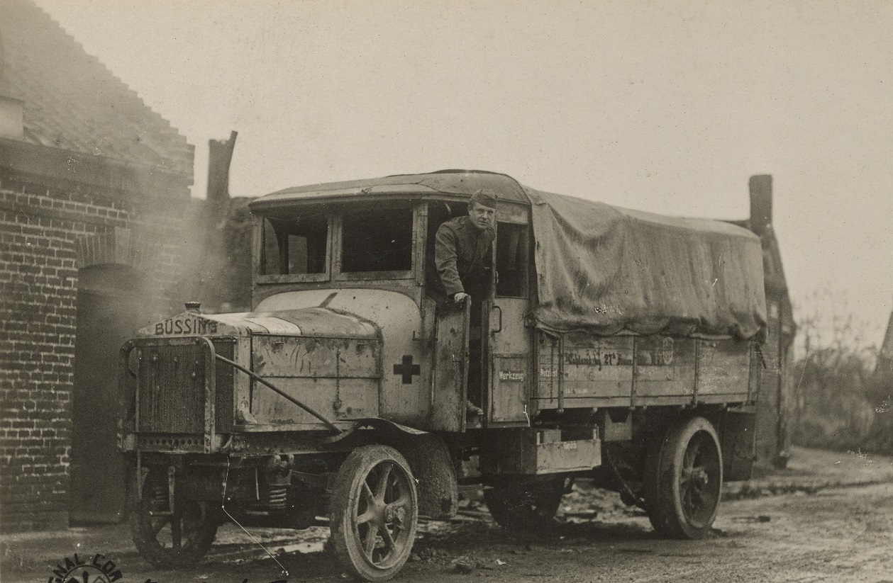 Bussing-1915