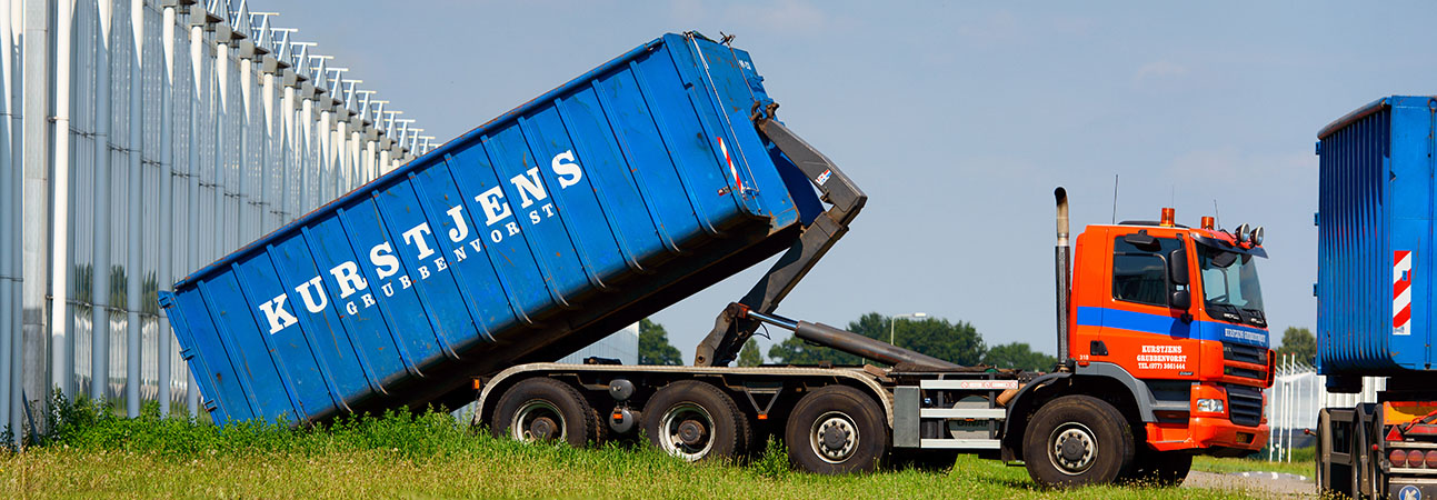Giaf-container-