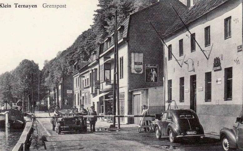 Grens-Klein-Ternayen